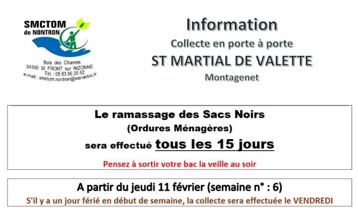 info collecte en porte à porte – ST MARTIAL pdf(3)