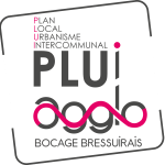 Les rendez-vous du Plan Local d'Urbanisme intercommunal (PLUi)