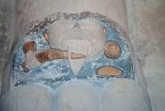 PAROISSE BELLEVILLE 062
