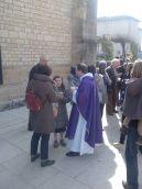 apéritif paroissial de Saint augustin en beaujolais janvier 2015_04