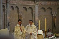 Ordination MarcMonrozier_24_25_Juin_2017