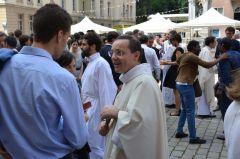 Ordination MarcMonrozier_24_25_Juin_2017_02