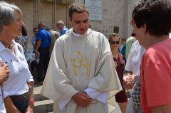Ordination MarcMonrozier_24_25_Juin_2017_05
