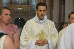 Ordination MarcMonrozier_24_25_Juin_2017_06