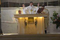 Ordination MarcMonrozier_24_25_Juin_2017_08