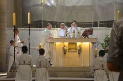 Ordination MarcMonrozier_24_25_Juin_2017_11