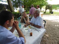 Ordination MarcMonrozier_24_25_Juin_2017_61