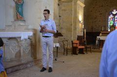 Ordination MarcMonrozier_24_25_Juin_2017_64