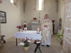 Messe St Pancrace 26 05 2018_03