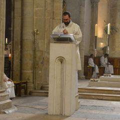 Ordination thomas Samson 24 06 2018_04