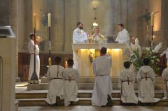 Ordination thomas Samson 24 06 2018_05