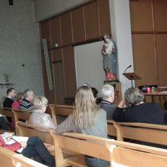 1ère conférence de Carême 23.3 (4)