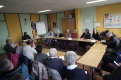 2ème conférence de Carême (2)