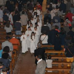 PremièreCommunion9Juin2019_05