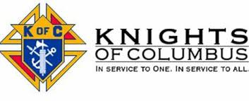 Image result for knights of columbus