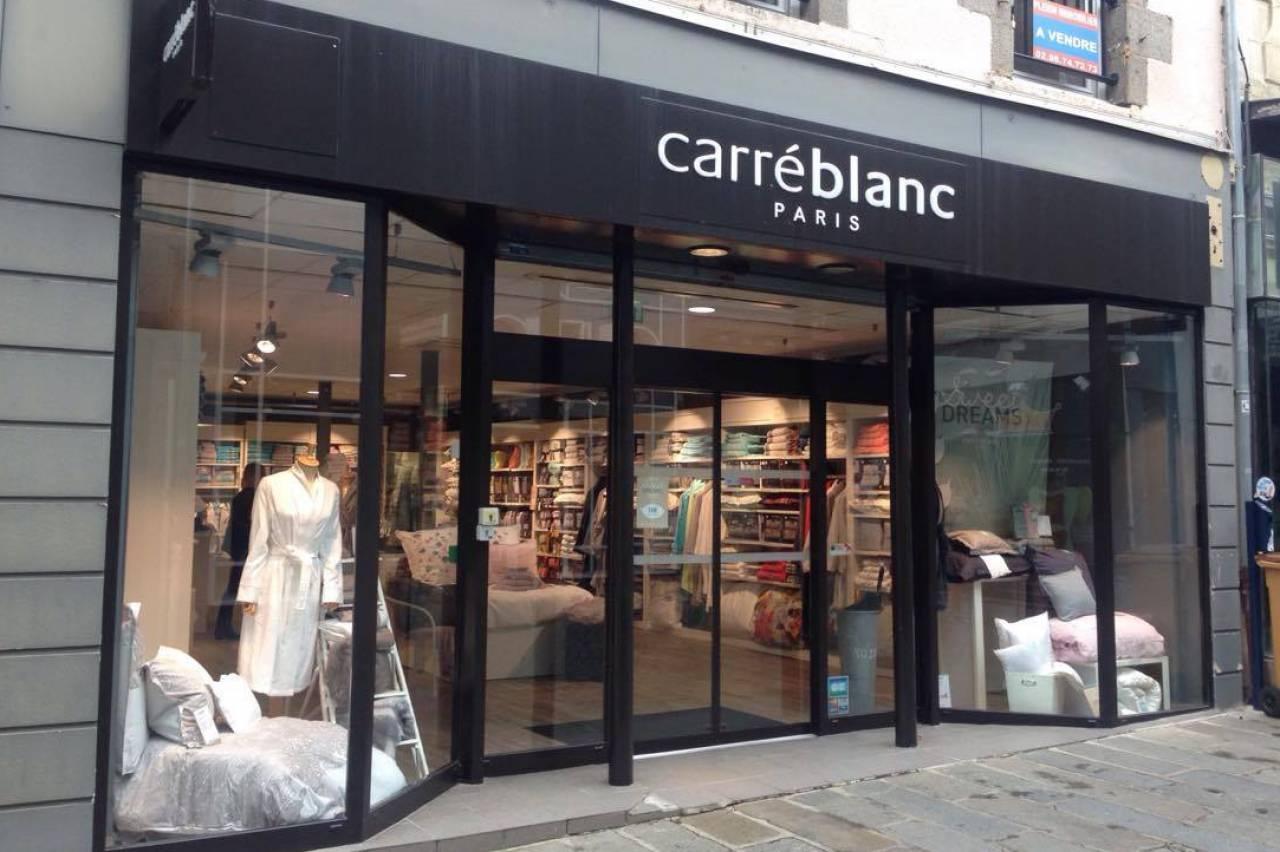 commerce carre blanc boutik n co