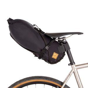 Restrap Saddle Bag S