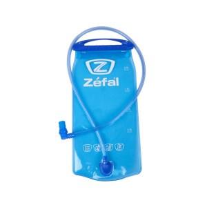 waterzak Zefal bladder 2 liter