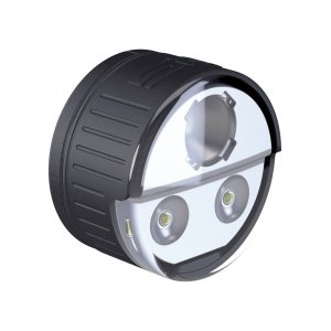 SP connect all-round led light 200