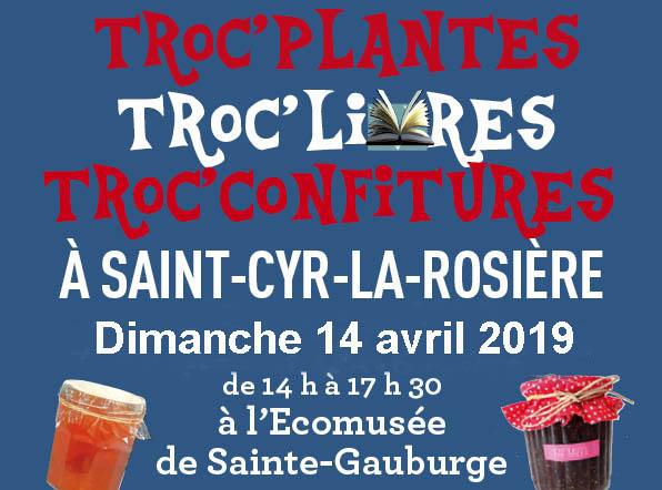 troc plantes avril 2019