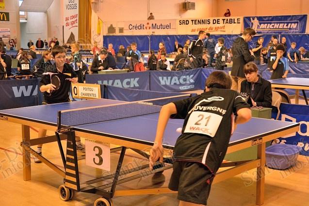 Championnat_France_Tennis_de_Table_02