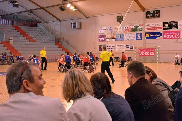 Basket_Fauteuil_10