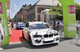 Départ_Vosges_Classic_Rallye_04