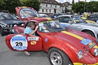 Départ_Vosges_Classic_Rallye_07