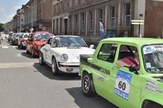 Départ_Vosges_Classic_Rallye_10