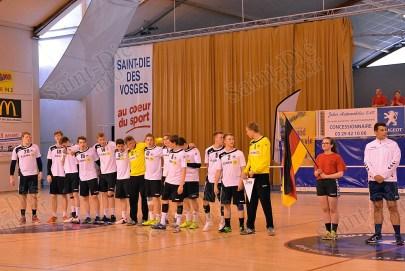 France_Allemagne_Handball_02