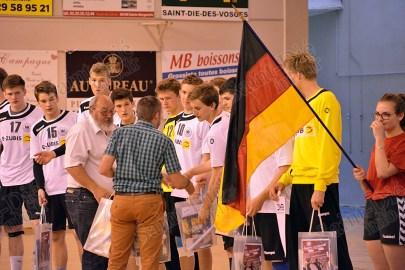 France_Allemagne_Handball_04