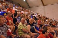 France_Allemagne_Handball_17