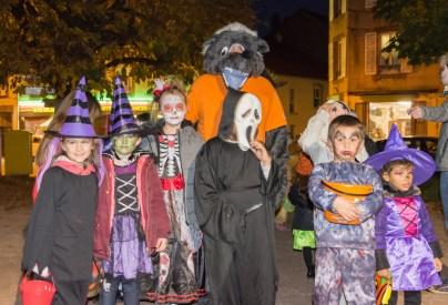Défilé_Halloween_Foucharupt_01