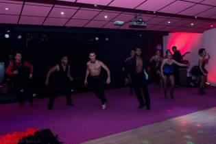 Stage_Danse_CAP_France_06