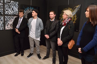 Vernissage_Chakraffiti_18