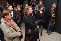 Vernissage_Chakraffiti_19
