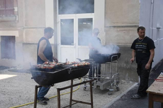 Barbecue_Saint-Déodat_01