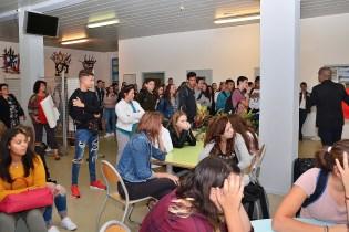 Journée_Intégration_Lycée_JBJ (3)