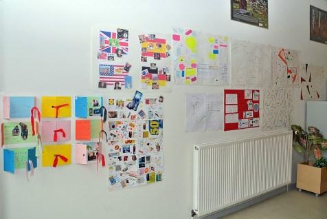 Journée_Intégration_Lycée_JBJ (5)