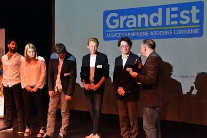 Remise_Prix_Jeunes_Talents_Région_Grand-Est (8)