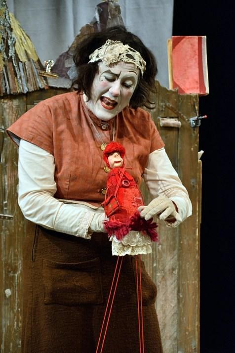 Théâtre_du_Sursaut_Post-Scriptum (7)
