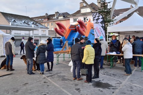 Village_Téléthon (14)