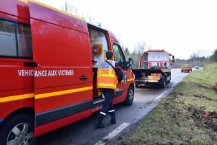 Accident_Route_Saint-Michel-sur-Meurthe (3)