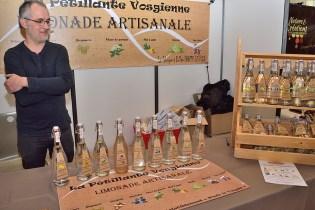 Inauguration_26ème_Table_Vogienne_EFM (17)