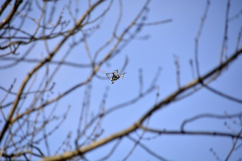 Thermographie_Drones_Quartier_Béhouille (9)