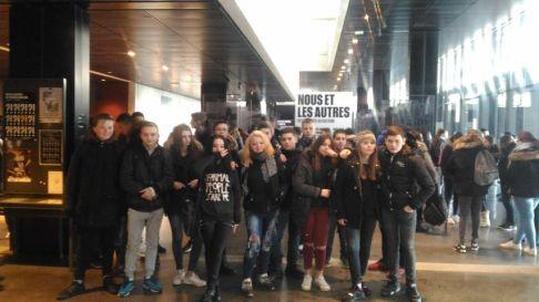 Visite_Struthof_Lycée_Baumont (4)