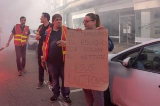 !Manifestation_Visite_Emmanuel_Macron (10)
