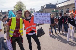 !Manifestation_Visite_Emmanuel_Macron (5)