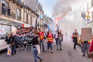 !Manifestation_Visite_Emmanuel_Macron (9)