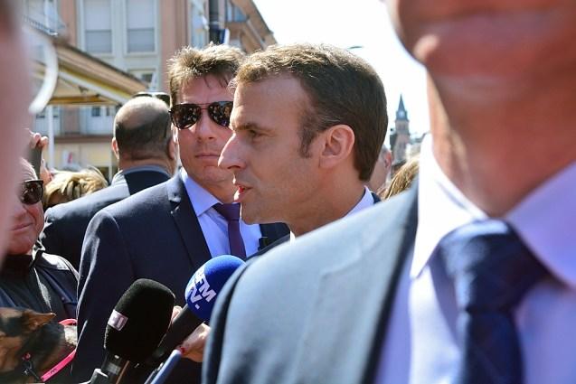 Visite_Emmanuel_Macron_SDDV (22)